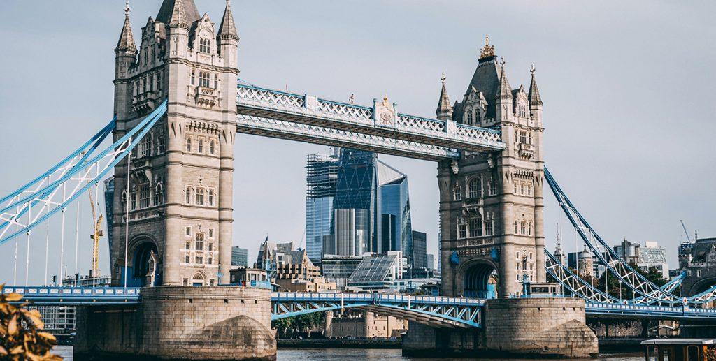 London Investment Process